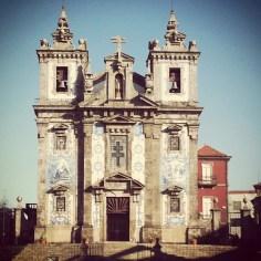 Porto - Wundertute 17