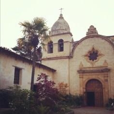 Carmel - Wundertute