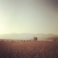 Malibu - wundertute