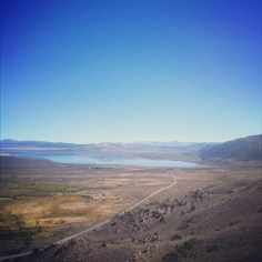 mono lake - wundertute