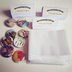 badges wip - wundertute