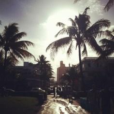 Miami Beach Miami - Wundertute
