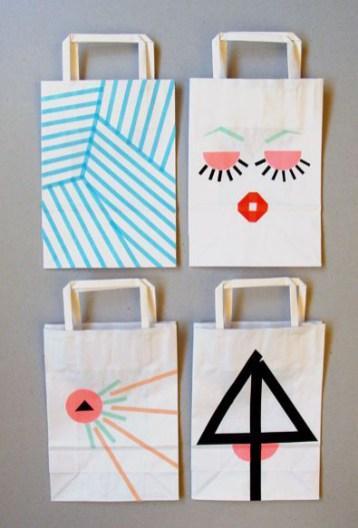 emballage-cadeaux-pino-wundertute