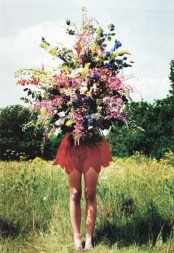 7 - Tim Walker photography