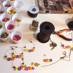 bijoux tchiki boum - wundertute