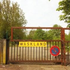 brocante wsakland - wundertute