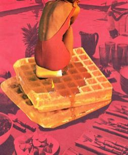 beth-hoeckel-waffle