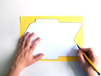 DIY-carte-postale-brodee-contour-wundertute