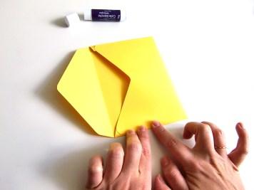 DIY-carte-postale-brodee-enveloppe-wundertute