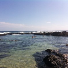 Saint Paul La Reunion - Wundertute