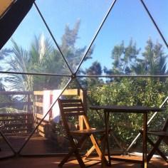 dome La Reunion - Wundertute