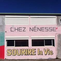 typo main La Reunion - Wundertute