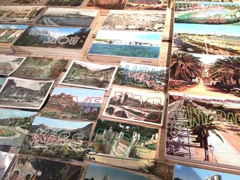 Atelier DIY Mother Lille cartes - Wundertute