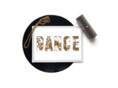 DIY - carte confetti dance - Wundertute
