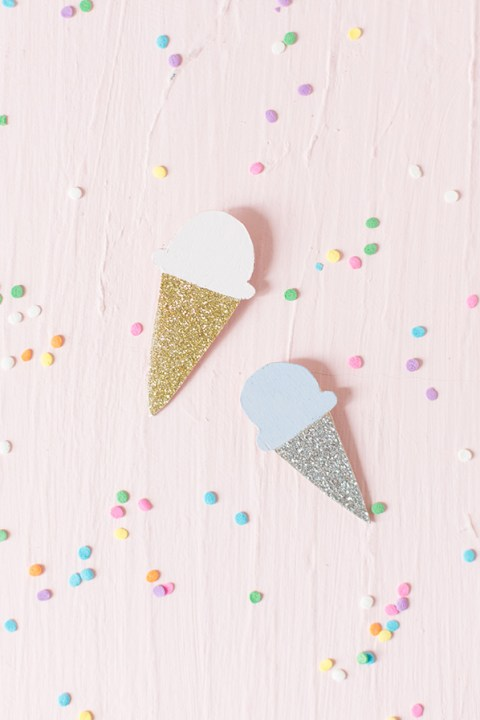Ice_Cream_Brooch_81