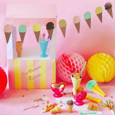 stand-glaces-diy-1024x1024