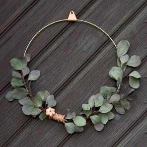 857_brass-rings-product-eucalyptus-1200