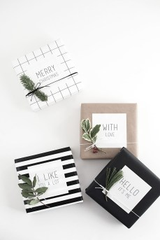 Easy-gift-wrap-gift-tag-sticker