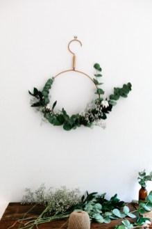 unduetreilaria_eucaliptusxchristmas10