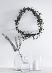 weekdaycarnival_christmas decoration 22