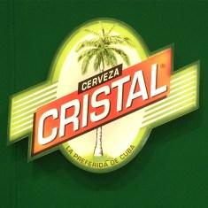 cristal cuba - wundertute