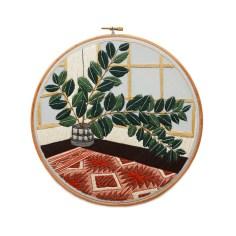 sarah k benning plante