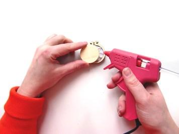 DIY - collier brode 10 - wundertute