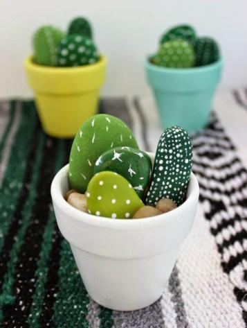 salt and papper moms - cactus