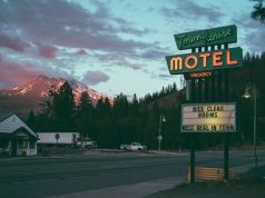 katya mokolo - weed townhouse motel
