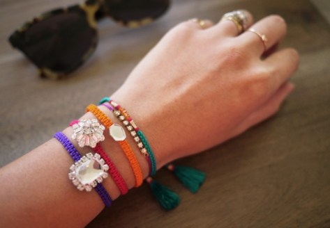 bracelet honestly wtf