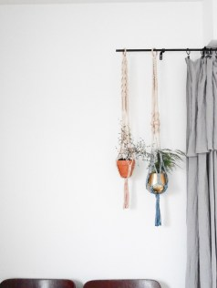 diy-macrame-lili-in-wonderland-30