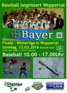 Poster Winterliga_neu1