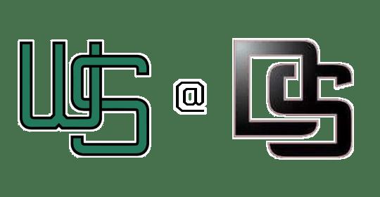 Softball – Wuppertal Stingrays @ Düsseldorf Senators