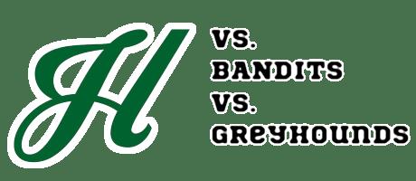 Ruhr Fun Liga 2019 - Wuppertal HitHunters at Duesseldorf