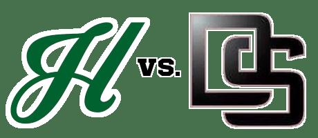 Mixed Softball - Wuppertal Hit Hunters vs. Düsseldorf Senators