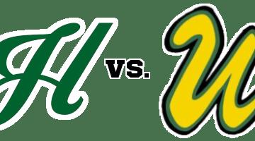BBQ – Hit Hunters vsUntouchables