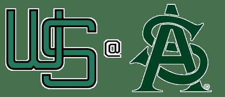Baseball - Wuppertal Stingrays at Solingen Alligators