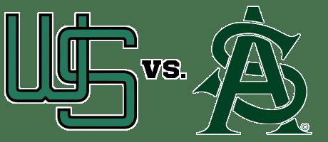 Baseball - Wuppertal Stingrays vs Solingen Alligators