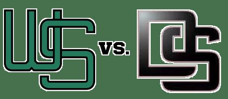 Softball - SG Wuppertal Stingrays/Brauweiler Raging Abbots vs. Düsseldorf Senators
