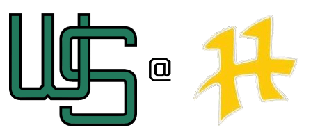 Softball - Wuppertal Stingrays @ Hilden Wains