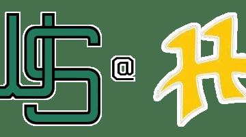 Damen – SG Stingrays/Raging Abbots atWains