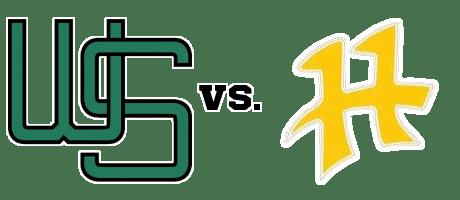 Softball - Wuppertal Stingrays vs Hilden Wains
