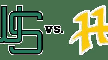 Damen – SG Stingrays/Raging Abbots vsWains