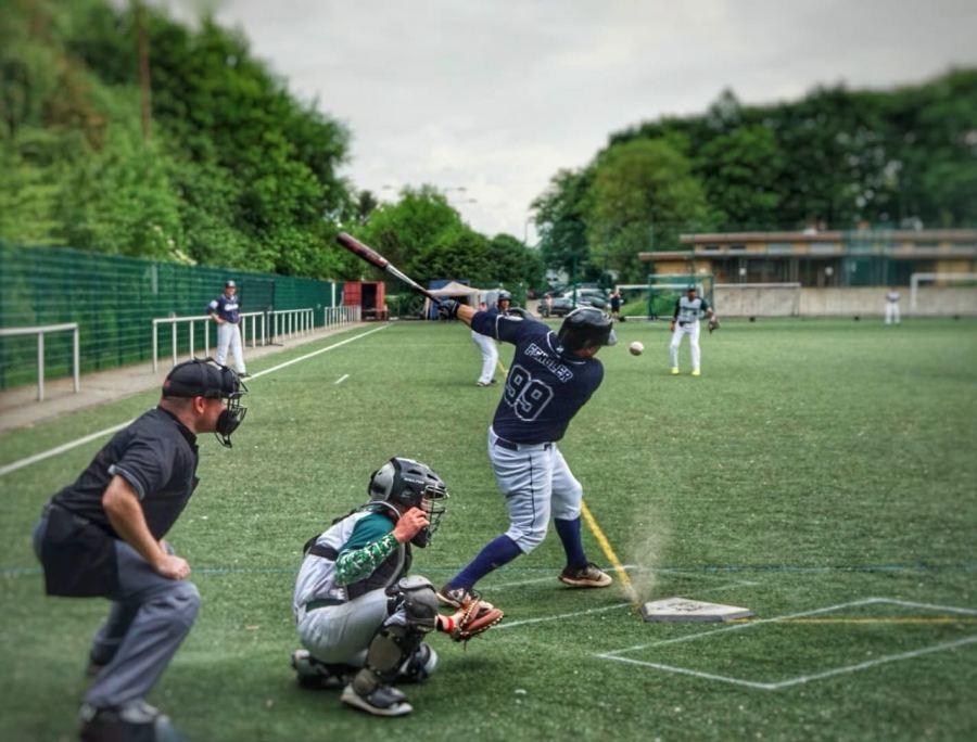Baseball-Wuppertal-Stingrays-at-Raccoons-2018-05