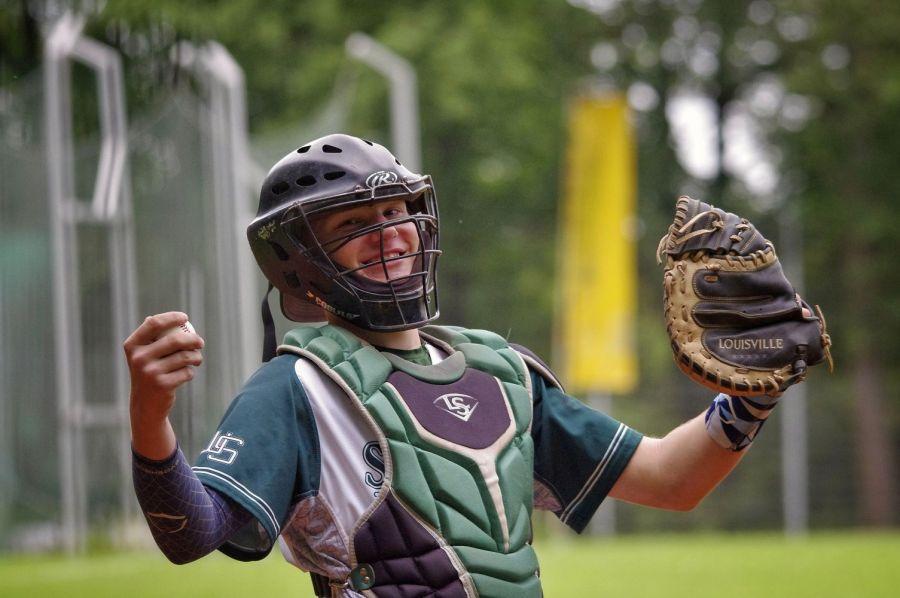 Baseball-Stingrays-Mavericks-09-2019-02