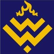 logo-image-final