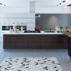 Kitchen Design Bangalore Barn Sinks For World Class Kitchens In Wurfel Kuche Bring Some Fun Lighting Even The Can Have A Great Impact On Overall Look Of Same You Change Present