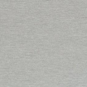 L474 - Brushed Aluminum