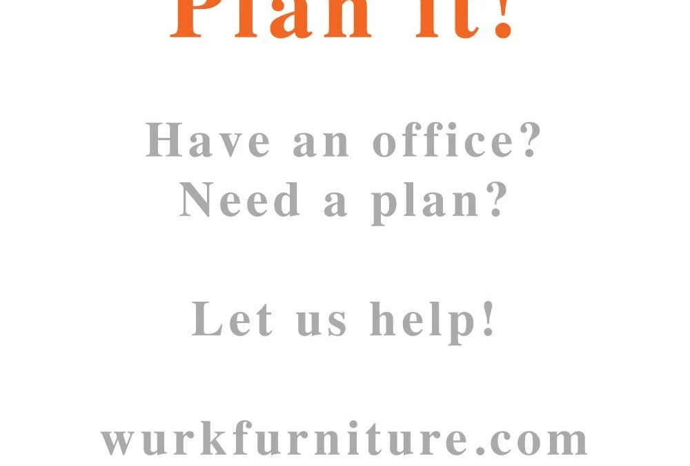 Need Office Furniture?