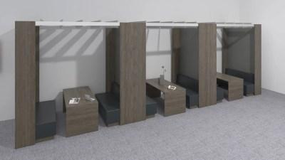 Large-Lounge-Area-w